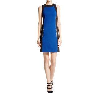 Michael Kors Colorblock Dress